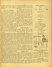 Gottscheer Bote 19050104 Seite: 22