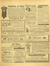 Gottscheer Bote 19050104 Seite: 23