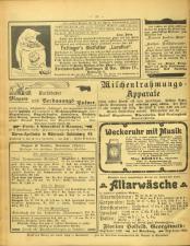 Gottscheer Bote 19050104 Seite: 24