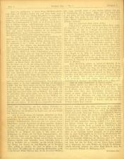 Gottscheer Bote 19050104 Seite: 2