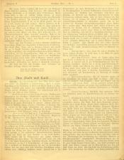 Gottscheer Bote 19050104 Seite: 3