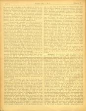 Gottscheer Bote 19050104 Seite: 4