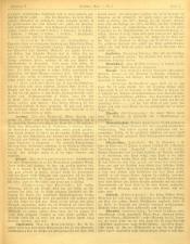 Gottscheer Bote 19050104 Seite: 5