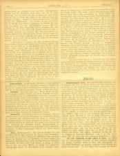 Gottscheer Bote 19050104 Seite: 6