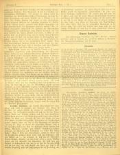 Gottscheer Bote 19050104 Seite: 7