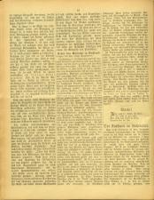 Gottscheer Bote 19050204 Seite: 10