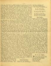 Gottscheer Bote 19050204 Seite: 11
