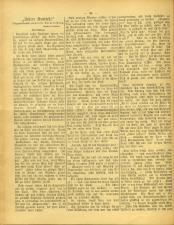 Gottscheer Bote 19050204 Seite: 12