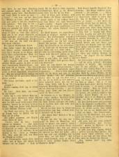 Gottscheer Bote 19050204 Seite: 13