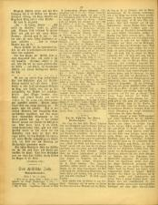 Gottscheer Bote 19050204 Seite: 14
