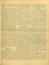 Gottscheer Bote 19050204 Seite: 15