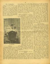 Gottscheer Bote 19050204 Seite: 16