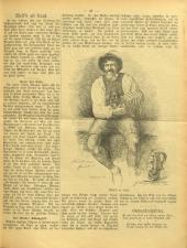 Gottscheer Bote 19050204 Seite: 17