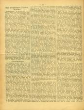 Gottscheer Bote 19050204 Seite: 18