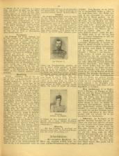 Gottscheer Bote 19050204 Seite: 19