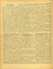 Gottscheer Bote 19050204 Seite: 20