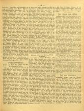 Gottscheer Bote 19050204 Seite: 21