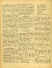 Gottscheer Bote 19050204 Seite: 22