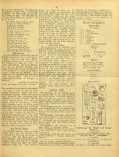 Gottscheer Bote 19050204 Seite: 23