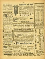 Gottscheer Bote 19050204 Seite: 24