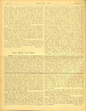 Gottscheer Bote 19050204 Seite: 2