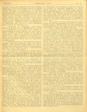 Gottscheer Bote 19050204 Seite: 3