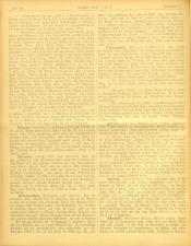 Gottscheer Bote 19050204 Seite: 4