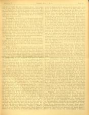 Gottscheer Bote 19050204 Seite: 5