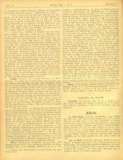 Gottscheer Bote 19050204 Seite: 6