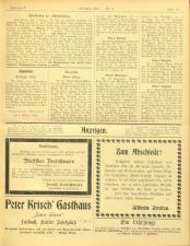 Gottscheer Bote 19050204 Seite: 7