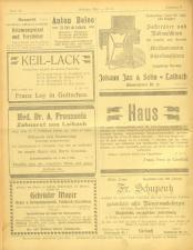 Gottscheer Bote 19050204 Seite: 8