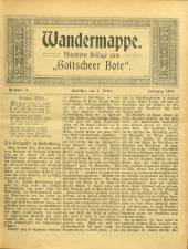 Gottscheer Bote 19050204 Seite: 9