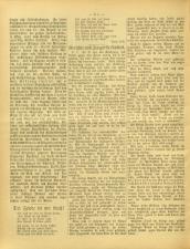 Gottscheer Bote 19060904 Seite: 10