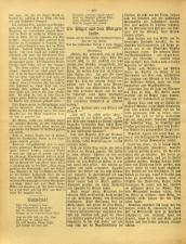 Gottscheer Bote 19060904 Seite: 12