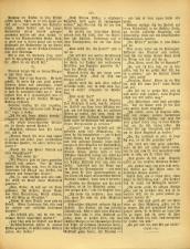 Gottscheer Bote 19060904 Seite: 13