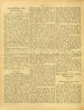Gottscheer Bote 19060904 Seite: 14