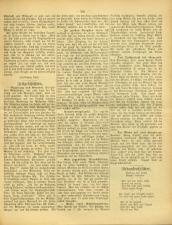 Gottscheer Bote 19060904 Seite: 15