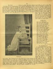 Gottscheer Bote 19060904 Seite: 16
