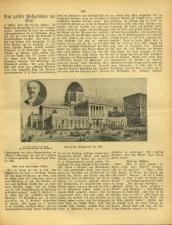 Gottscheer Bote 19060904 Seite: 17