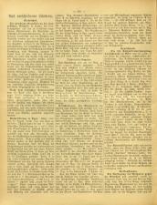Gottscheer Bote 19060904 Seite: 18