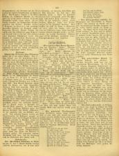 Gottscheer Bote 19060904 Seite: 19
