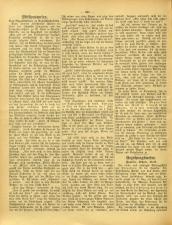 Gottscheer Bote 19060904 Seite: 20