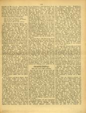 Gottscheer Bote 19060904 Seite: 21