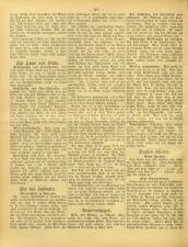 Gottscheer Bote 19060904 Seite: 22