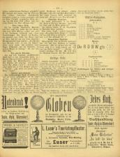 Gottscheer Bote 19060904 Seite: 23