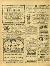Gottscheer Bote 19060904 Seite: 24