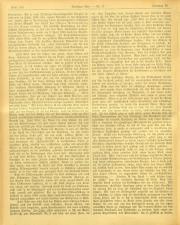 Gottscheer Bote 19060904 Seite: 2