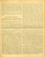 Gottscheer Bote 19060904 Seite: 3
