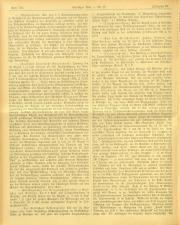 Gottscheer Bote 19060904 Seite: 4