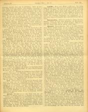 Gottscheer Bote 19060904 Seite: 5